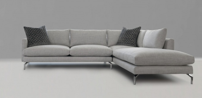 Maxwell%20sofa%20with%20chaise%20lounge_