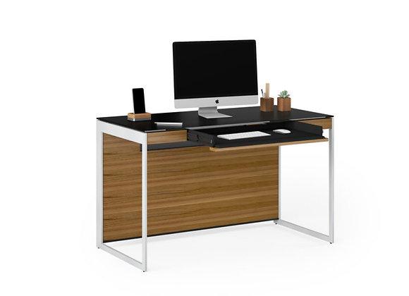 Sequel 20 6103 Small Office Desk
