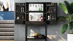 BDI-cosmo-5720-modern-homr-bar-cabinet-EBO-open-1440-810