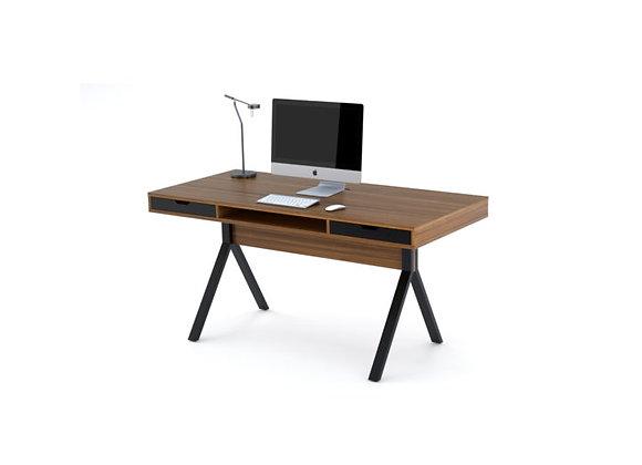 Modica 6341 Modern Home Office Desk