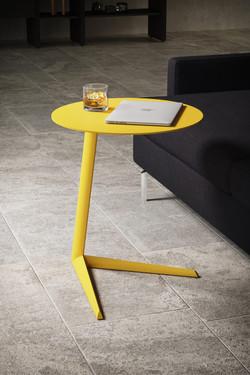 milo-side-table-laptop-stand-lemon-yellow-bdi-1065-c-table-720-1080