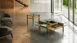 terrace-1150-1156-BDI-walnut-coffee-tables-hero-1