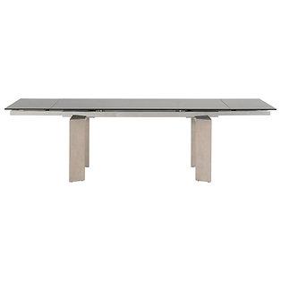 JETT Extension table