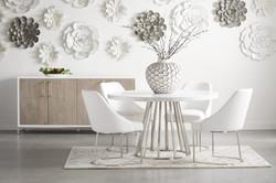 Nouveau Media Sideboard - Natural Gray_3-01