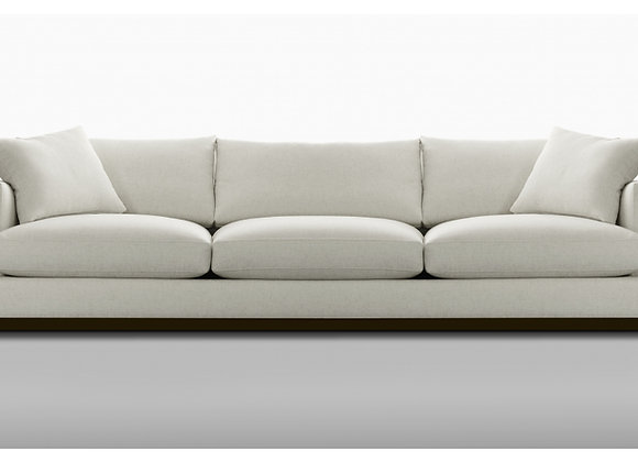Bradley sofa
