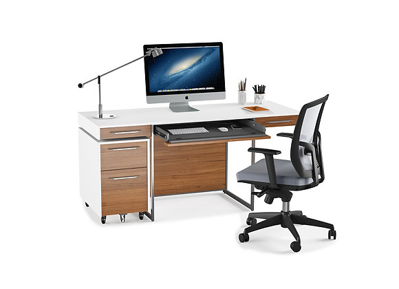 Format 6301 Modern Home Office Desk