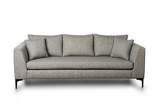 Alison sofa