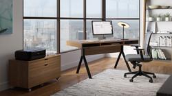 modica-office-BDI-modern-furniture-3