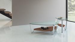 Dino-tables-1343-1347-walnut-hero