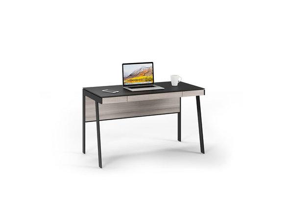 Sigma 6903 Compact Small Laptop Desk