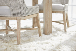 Tapestry Dining Chair - Taupe_2-03
