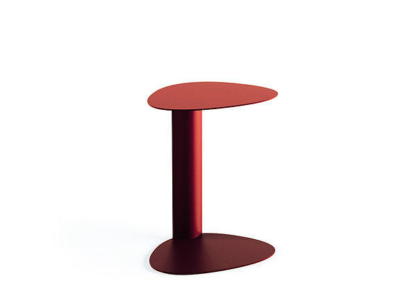 Bink Laptop Stand, Side Table, and C Table
