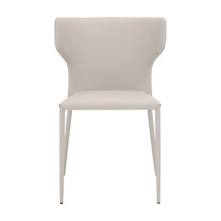 Hugo  chair sold in a set of 4