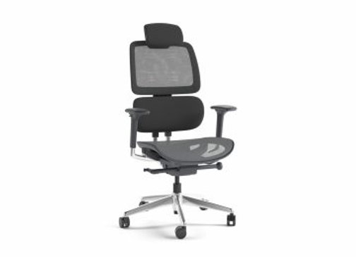 Voca 3501 Office, Gaming, and Task Chair