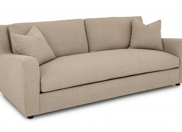 Olympus sofa