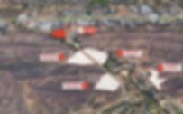 West Village in Agoura Hills CA