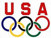 United states olympic training center.jp