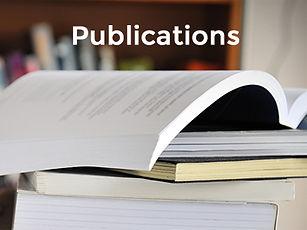 Publications tile.jpg