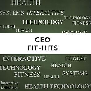 CEO FIT-HITS.jpg