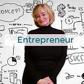 Entrepreneur tile home pg.jpg