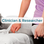 Clinician home page tile.jpg
