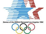 US Olympics 1984.jpg