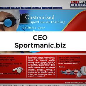 CEO Sportmaniac tile.jpg
