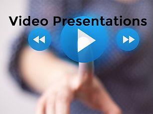 Videos tile.jpg