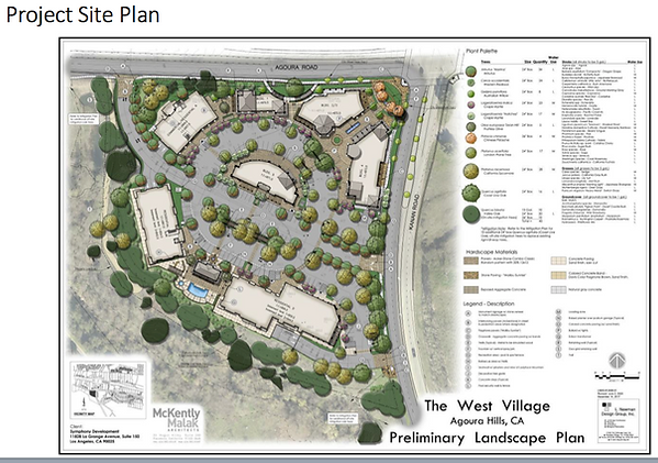 WV Project Site Plan.png