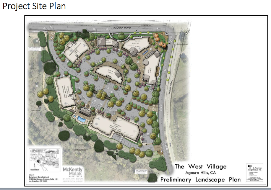 WV Project Site Plan copy.png