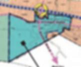 Agoura Village Outline