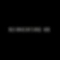 2019 - 0920 - Reinventing HR logo v1.PNG
