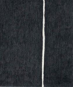 Graphite on paper series