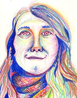 Emily Mellor
