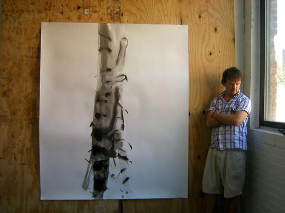 ink drawing in studio copy.jpg