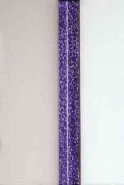 PurpleCrayonLine:detail