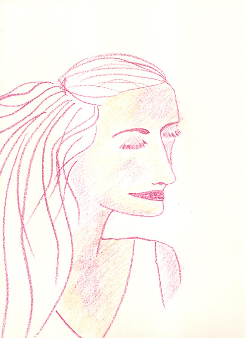 Erin Finery