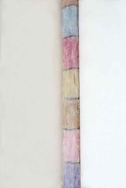 64 Crayola Colors: detail