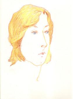 Denise Dreany