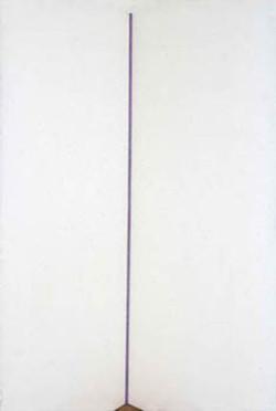 Purple Crayon with Line  copy