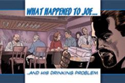 What Happened to Joe