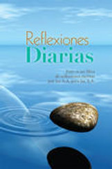 Daily Reflections - Spanish