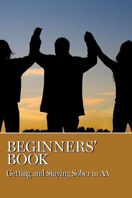 The Beginners Book