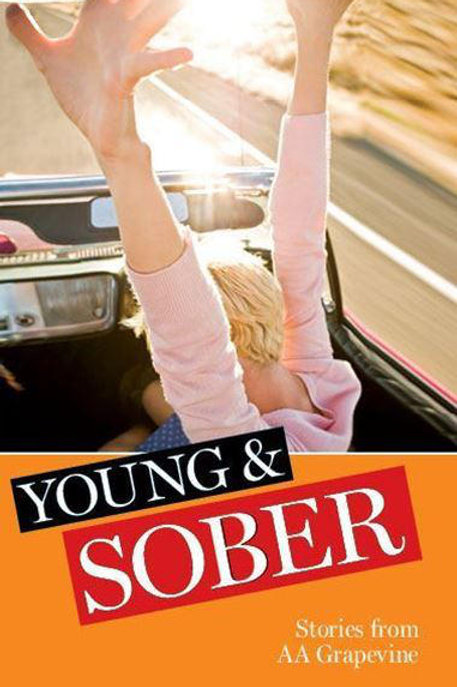 Young & Sober
