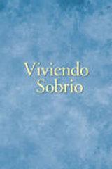 Living Sober, Spanish
