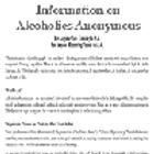 Info on AA
