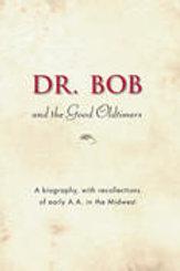 Dr. Bob & the Oldtimers
