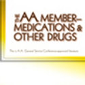Medications and Other Drugs