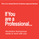 If Your are a Professional