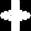LogoWhiteLogoOnly.png